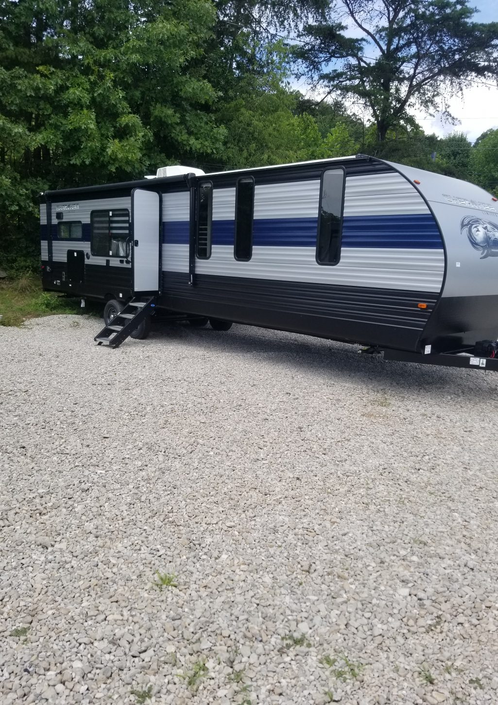 Wholesale Factory Direct Rv Camper 5th Wheel  U2013 Page 6