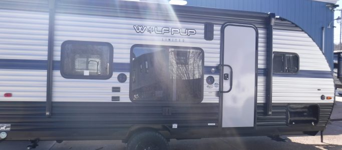 PKB RVs & Discount Wholesale Camper Mobile Home Parts - Factory